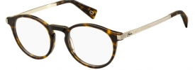Marc Jacobs MARC 244 Prescription Glasses