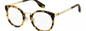 Marc Jacobs MARC 269 Prescription Glasses