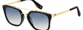 Marc Jacobs MARC 270/S Sunglasses