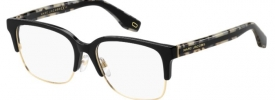 Marc Jacobs MARC 276 Prescription Glasses