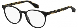 Marc Jacobs MARC 283 Prescription Glasses