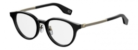 Marc Jacobs MARC 308F Prescription Glasses