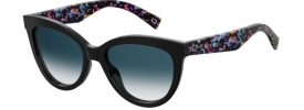Marc Jacobs MARC 310/S Sunglasses