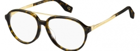 Marc Jacobs MARC 319G Prescription Glasses