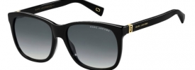 Marc Jacobs MARC 337/S Sunglasses