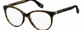 Marc Jacobs MARC 350 Prescription Glasses