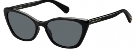 Marc Jacobs MARC 362/S Sunglasses