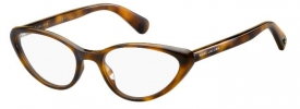 Marc Jacobs MARC 364 Prescription Glasses