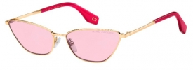 Marc Jacobs MARC 369/S Sunglasses