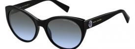 Marc Jacobs MARC 376/S Sunglasses