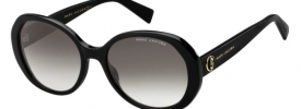 Marc Jacobs MARC 377/S Sunglasses