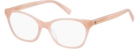 Marc Jacobs MARC 379 Prescription Glasses
