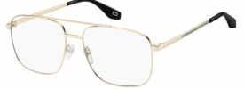 Marc Jacobs MARC 391 Prescription Glasses