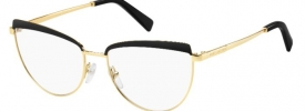 Marc Jacobs MARC 401 Prescription Glasses