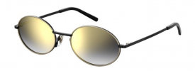 Marc Jacobs MARC 408/S Sunglasses