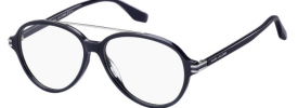 Marc Jacobs MARC 416 Prescription Glasses
