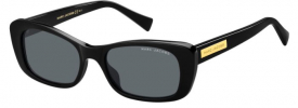 Marc Jacobs MARC 422/S Sunglasses