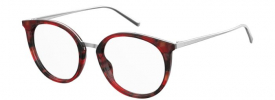 Marc Jacobs MARC 433 Prescription Glasses
