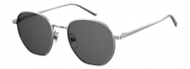 Marc Jacobs MARC 434/S Sunglasses