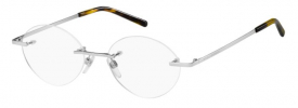 Marc Jacobs MARC 440F Prescription Glasses