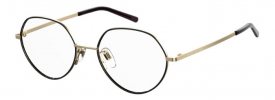 Marc Jacobs MARC 441F Prescription Glasses