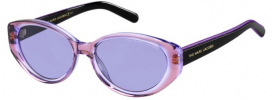 Marc Jacobs MARC 460/S Sunglasses