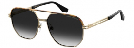 Marc Jacobs MARC 469/S Sunglasses