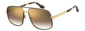 Marc Jacobs MARC 470/S Sunglasses