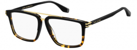 Marc Jacobs MARC 472 Prescription Glasses