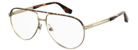 Marc Jacobs MARC 474 Prescription Glasses
