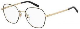 Marc Jacobs MARC 476GN Prescription Glasses