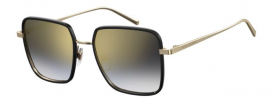 Marc Jacobs MARC 477/S Sunglasses