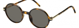 Marc Jacobs MARC 48/S Sunglasses