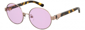 Marc Jacobs MARC 497/GS Sunglasses