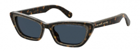 Marc Jacobs MARC 499/S Sunglasses
