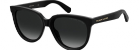 Marc Jacobs MARC 501/S Sunglasses