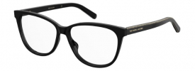 Marc Jacobs MARC 502 Prescription Glasses