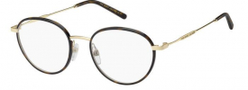 Marc Jacobs MARC 505 Prescription Glasses