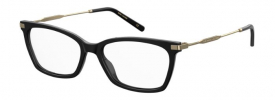 Marc Jacobs MARC 508 Prescription Glasses