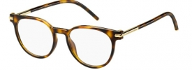 Marc Jacobs MARC 51 Prescription Glasses