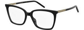 Marc Jacobs MARC 510 Prescription Glasses
