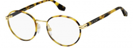 Marc Jacobs MARC 516 Prescription Glasses