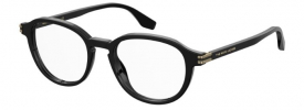 Marc Jacobs MARC 517 Prescription Glasses