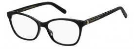 Marc Jacobs MARC 539 Prescription Glasses