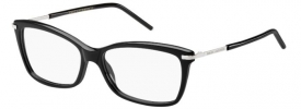 Marc Jacobs MARC 63 Prescription Glasses