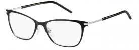 Marc Jacobs MARC 64 Prescription Glasses