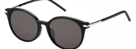 Marc Jacobs MARC 87/FS Sunglasses