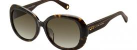 36fa30cecd Marc Jacobs MARC 287 S Sunglasses