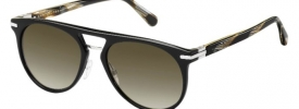 Marc Jacobs MJ 627/S Sunglasses