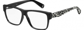 Max & Co. 308 Prescription Glasses
